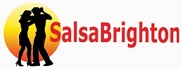 Salsa Brighton UK logo